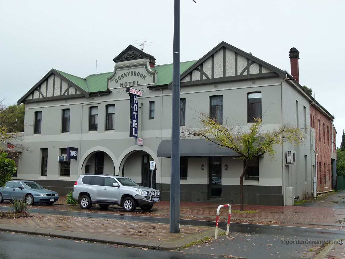 Donnybrook Australia  City new picture : Donnybrook Western Australia. Donnybrook Photos by Mingor