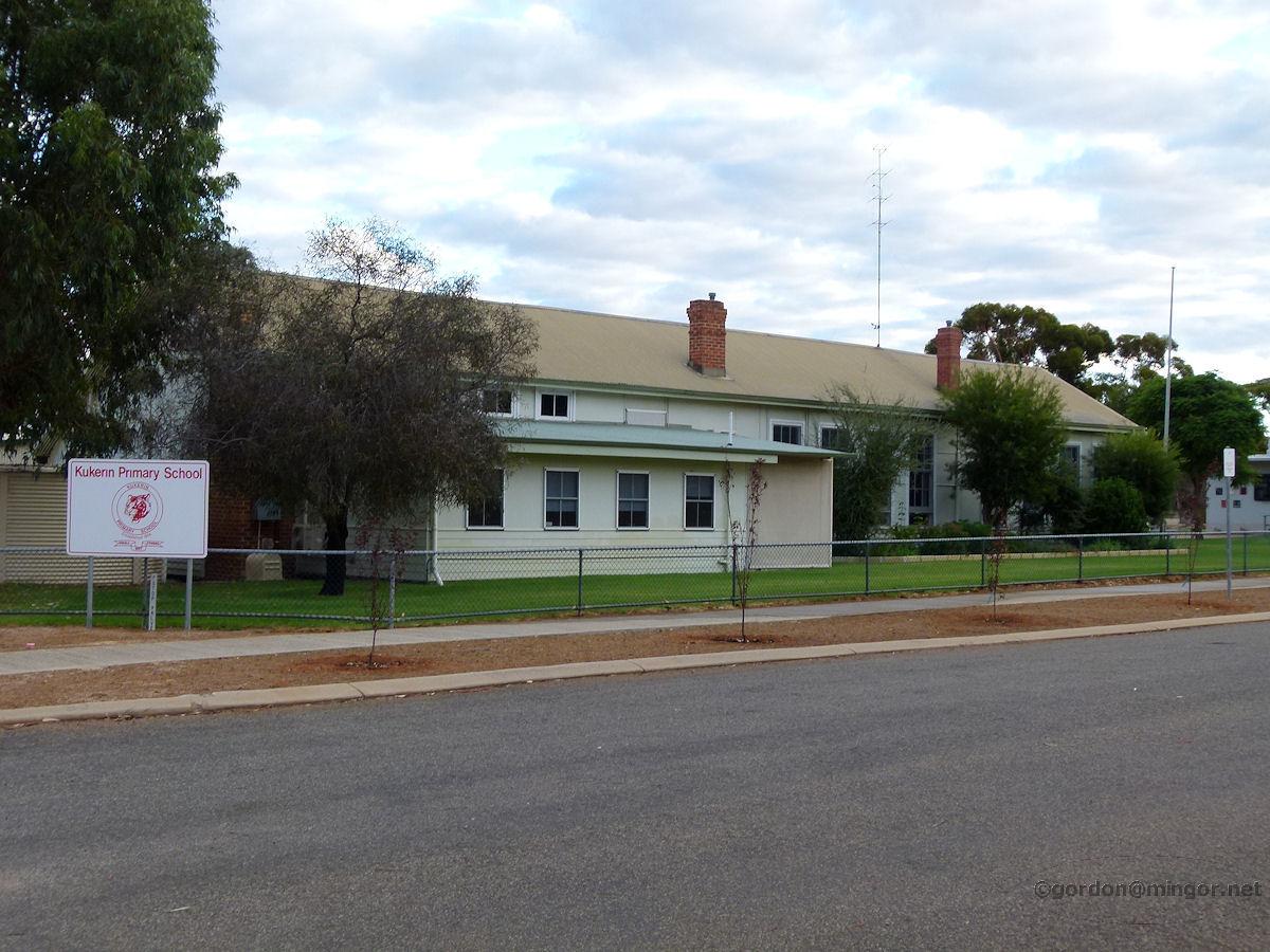 Kukerin Australia  City new picture : Kukerin Western Australia. Kukerin Photos by Mingor