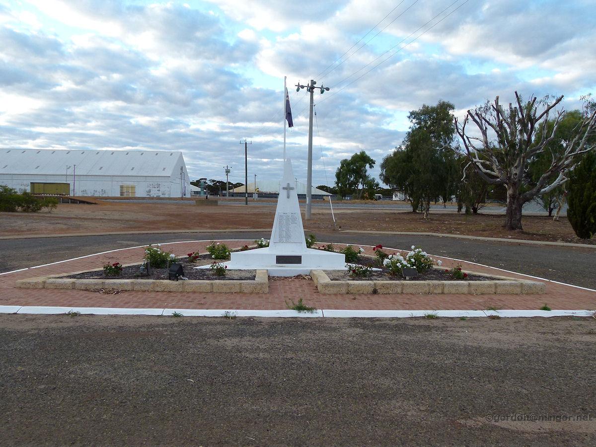 Kukerin Australia  city pictures gallery : Kukerin Western Australia. Kukerin Photos by Mingor