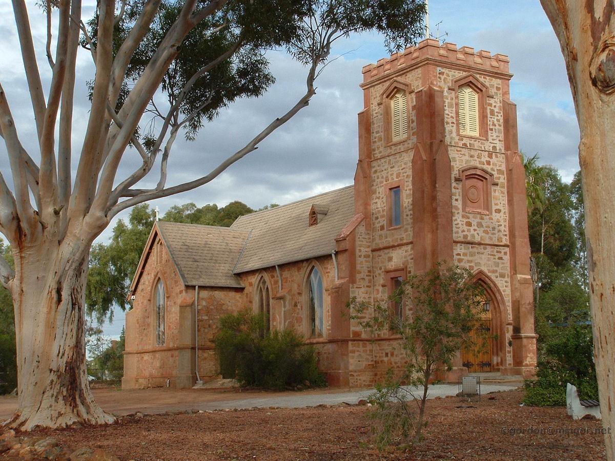 Northam Australia  city photo : Northam Western Australia. Northam Photos by Mingor